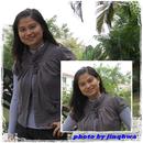 jinqhwa 圖像