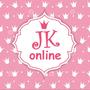 JK Online