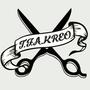 T.F.A x Kreo