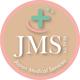 創作者 JMS美肌中心 的頭像