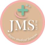 JMS美肌中心
