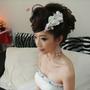 小愛新娘秘書