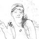 創作者 joe1521 的頭像