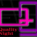 Q9 Lounge Bar 圖像