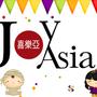 joyasia1003