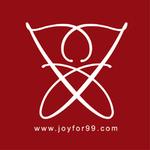 joyfor