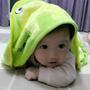 juchinyi