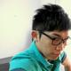 創作者 jun431869 的頭像