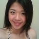 創作者 junfanray 的頭像