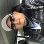 幸福台灣旅行