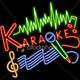 創作者 Karaoke543 的頭像