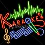 Karaoke543