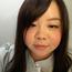 韓國媳婦凱莉