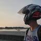 創作者 KenWang 的頭像