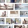 KennyWang Ballet