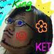 創作者 Ket 的頭像