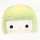 創作者 綠小熊 的頭像
