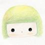 HZ / 綠小熊