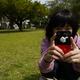 創作者 Kiki Go To JP 的頭像