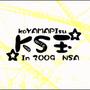 KingSmile520