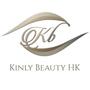 KinlyBeautyBlog