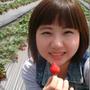 kiwi77720 晴挑&味蕾行.樂活食旅