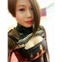 K Jing