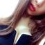 Somi小姐