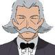 創作者 老男人 的頭像