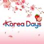 KOREADAYS