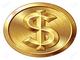 創作者 企業紓困貸款方案 的頭像