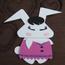Many兔