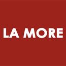 lamore樂摩家居館 圖像