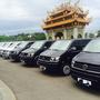 全台灣包車旅遊