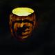 創作者 林賾流 的頭像