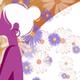 創作者 lavender0214 的頭像