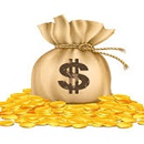 推薦信用卡銀行 圖像