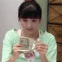刷卡換現金