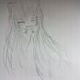 貓咪☆琳★
