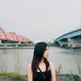 Lily Yen