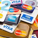 現金回饋信用卡 圖像