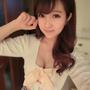 Line_mb369