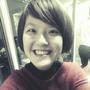 Lisa Peng