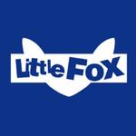 Little Fox英語