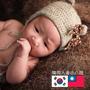 小八在韓國
