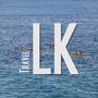 LK Travel