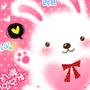 果凍ღ兔●﹏●