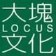 創作者 locusblog 的頭像