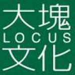 locusblog