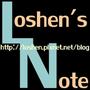 loshen